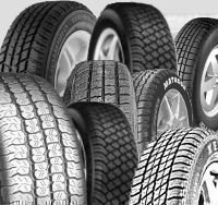 Kings Tire KT-701